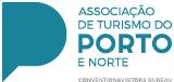 Porto Convention bureau